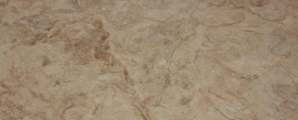 Stamped Concrete Floor Frisco