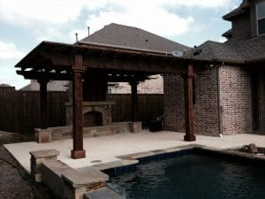 outdoor fireplace dallas tx, outdoor fireplace plano tx, outdoor fireplace frisco tx, outdoor fireplace mckinney tx, outdoor fireplace celina tx, outdoor fireplace prosper tx, outdoor fireplace allen tx
