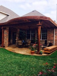 patio-cover-coppell-platinum-fence-and-patio