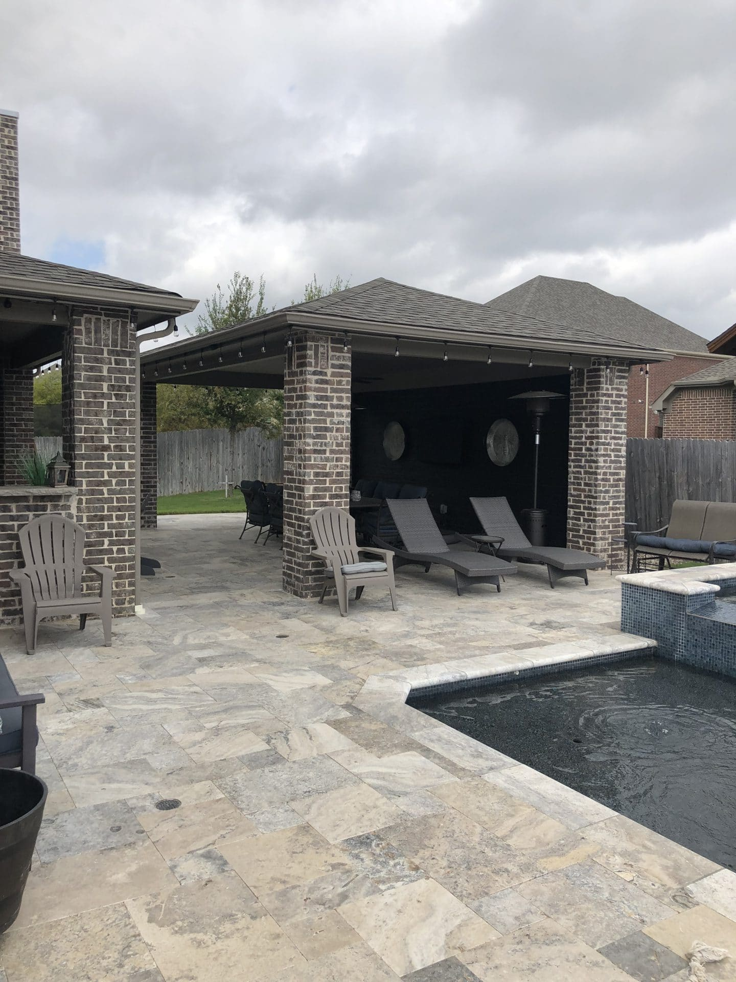 beautiful-outdoor-space-frisco