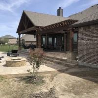frisco-outdoor-spaces-texas11