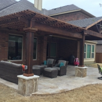 frisco-outdoor-spaces-texas12