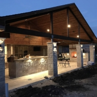 frisco-outdoor-spaces-texas13