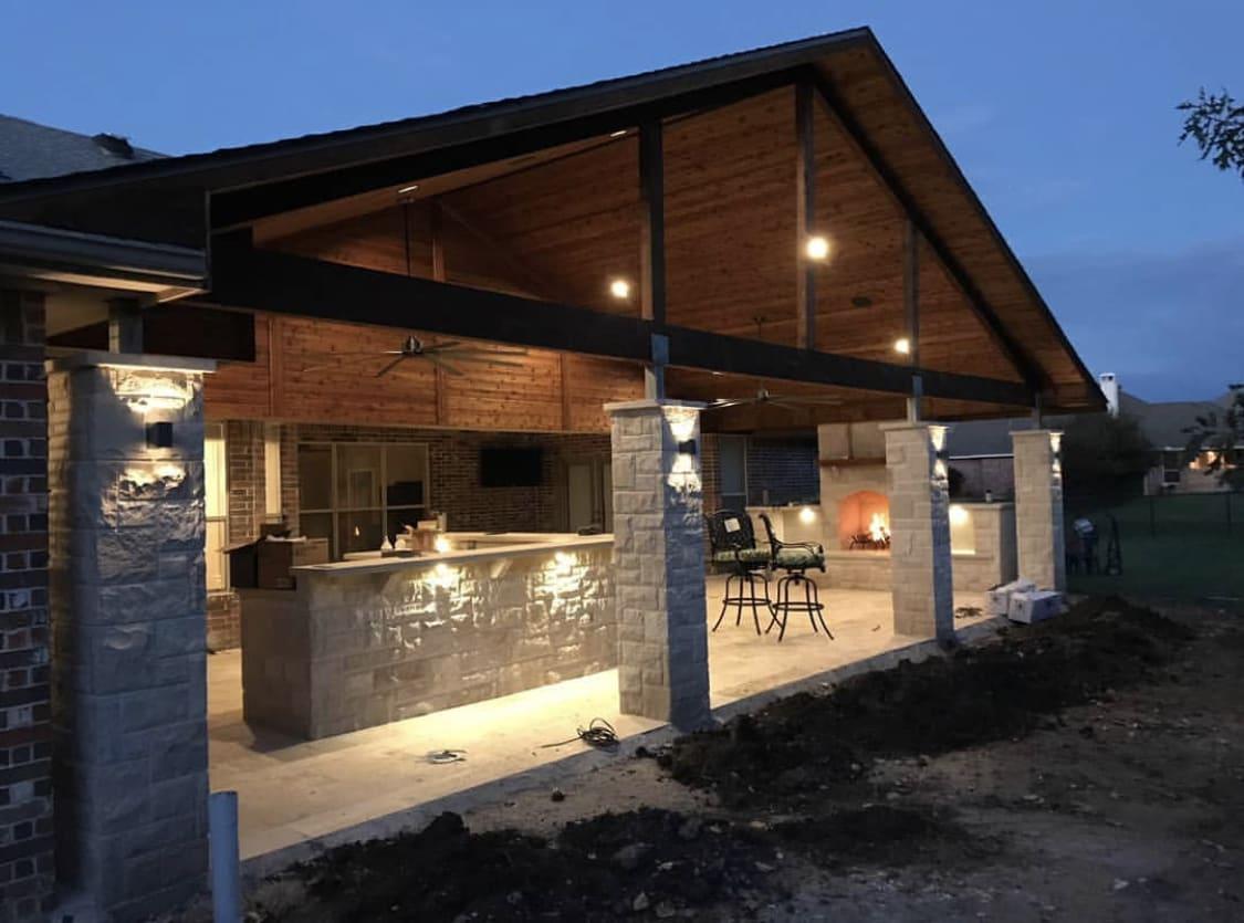 frisco-outdoor-spaces-texas13