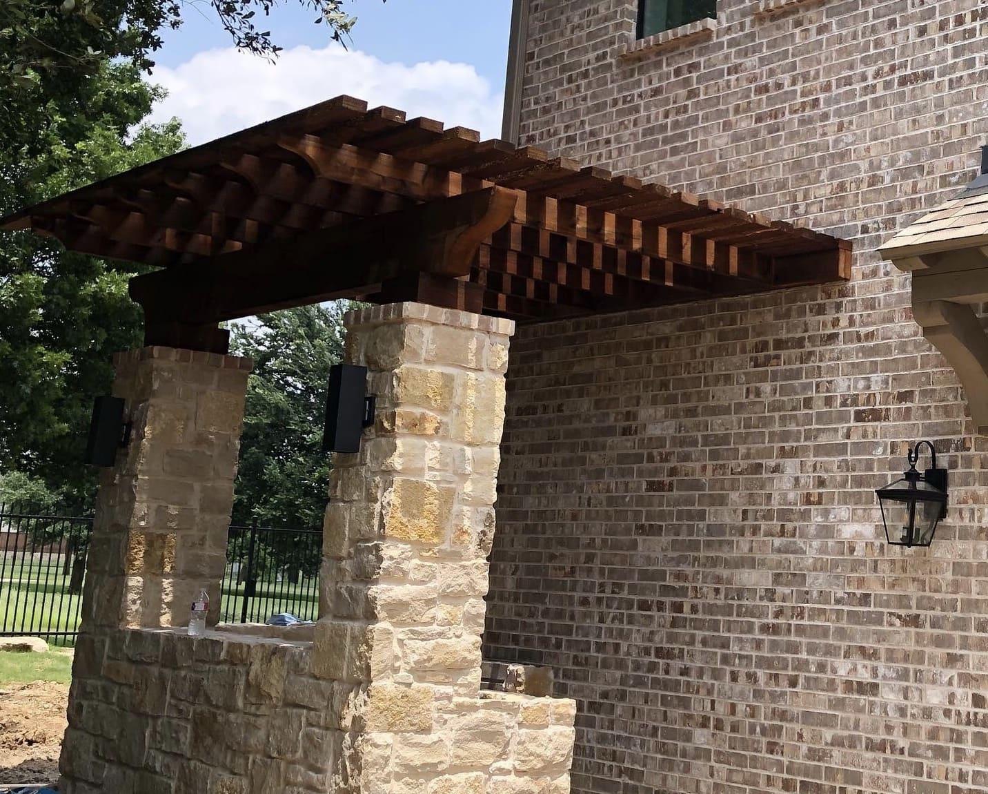 frisco-outdoor-spaces-texas15