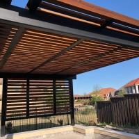 frisco-outdoor-spaces-texas16