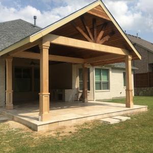 frisco-outdoor-spaces-texas17