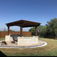 frisco-outdoor-spaces-texas18
