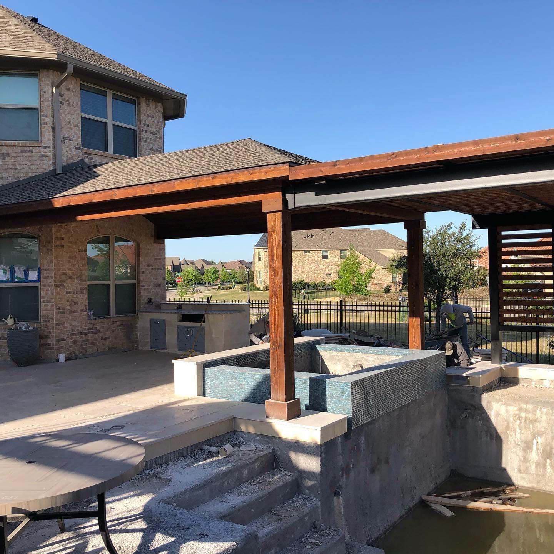 frisco-outdoor-spaces-texas19
