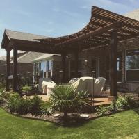 frisco-outdoor-spaces-texas20