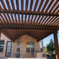 frisco-outdoor-spaces-texas21