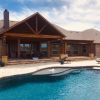 frisco-outdoor-spaces-texas22