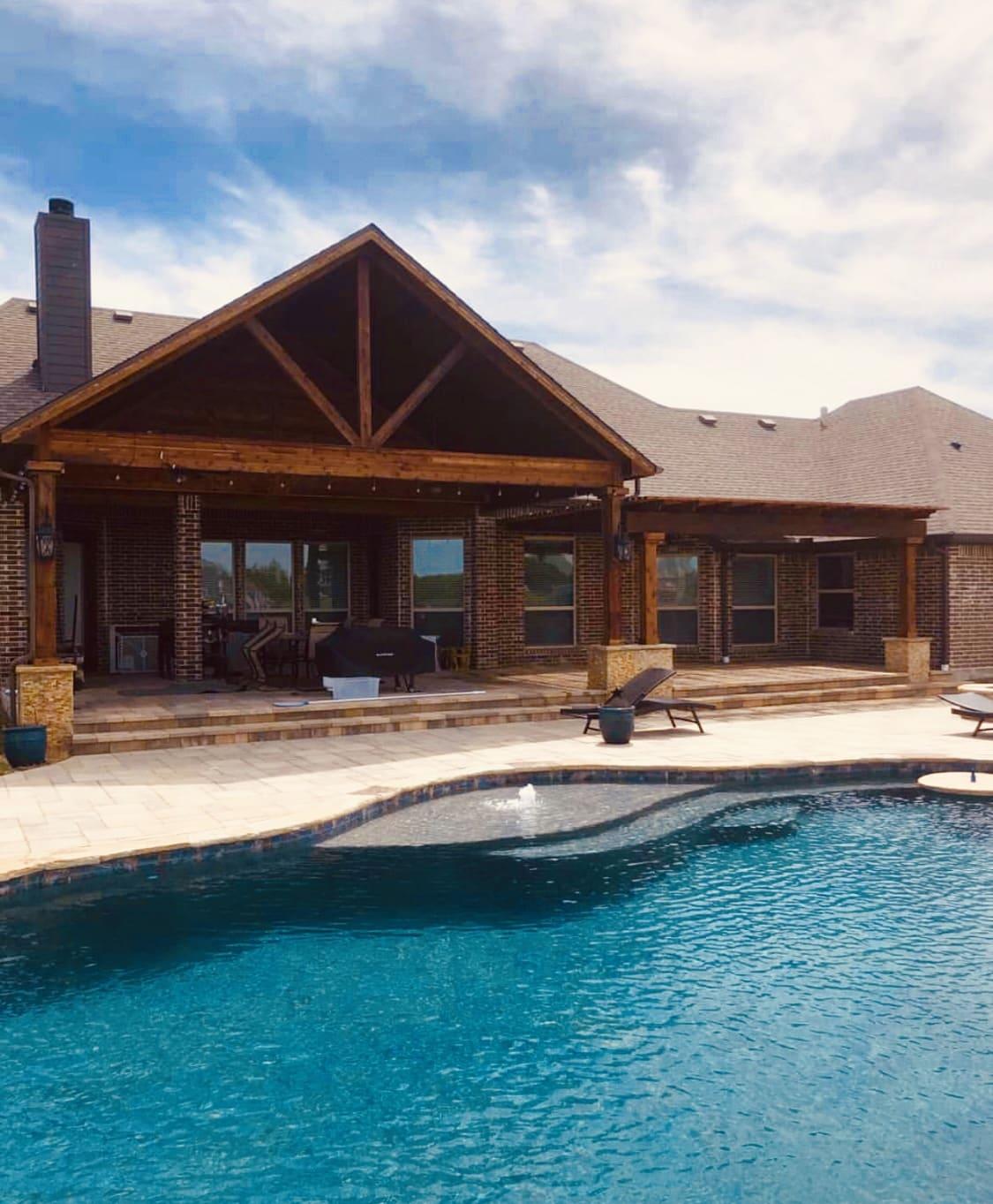 frisco-outdoor-spaces-texas22