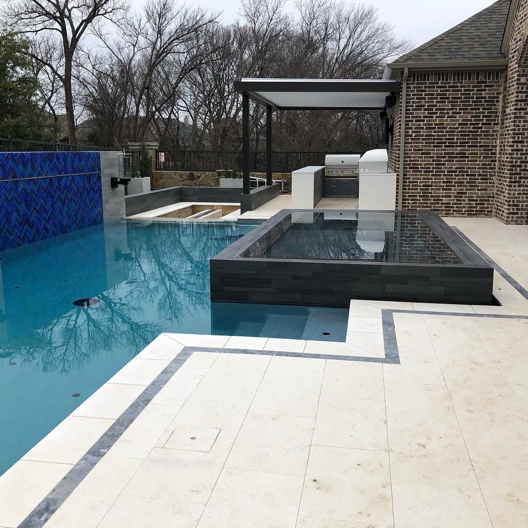 frisco-outdoor-spaces-texas24