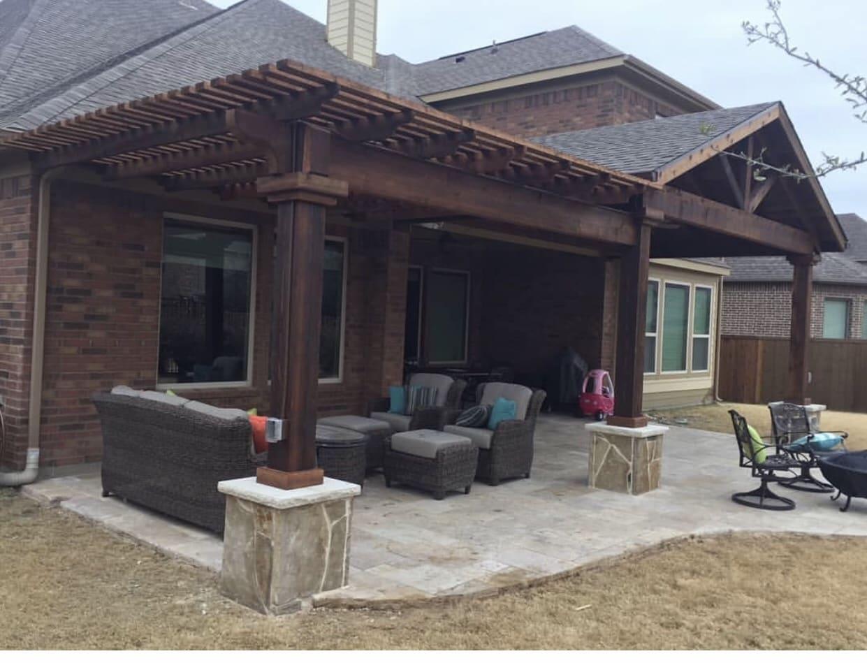 frisco-outdoor-spaces-texas26