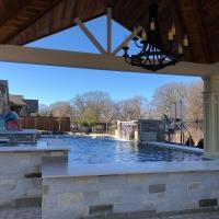 frisco-outdoor-spaces-texas27