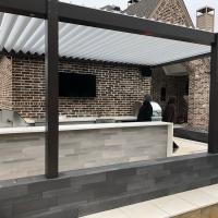 frisco-outdoor-spaces-texas28