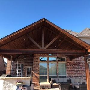 frisco-outdoor-spaces-texas29