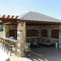 frisco-outdoor-spaces-texas31