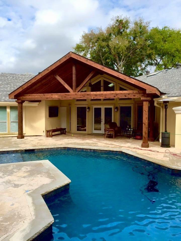 frisco-outdoor-spaces-texas32