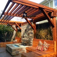 frisco-outdoor-spaces-texas33