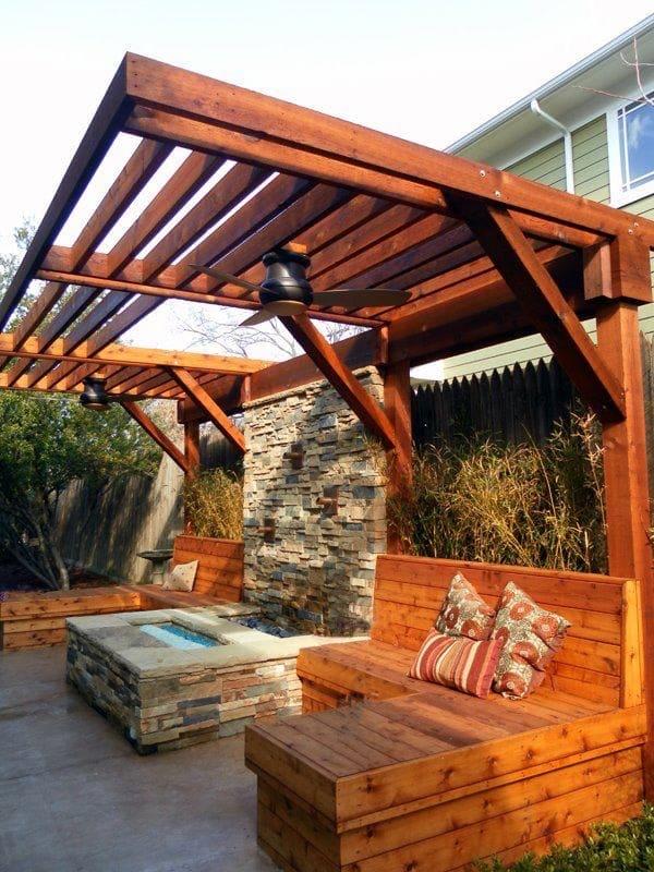 frisco-outdoor-spaces-texas33