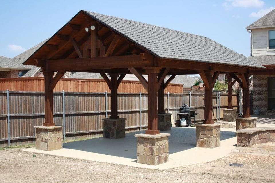 frisco-outdoor-spaces-texas34