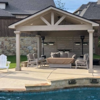 frisco-outdoor-spaces-texas35