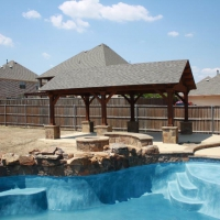 frisco-outdoor-spaces-texas36