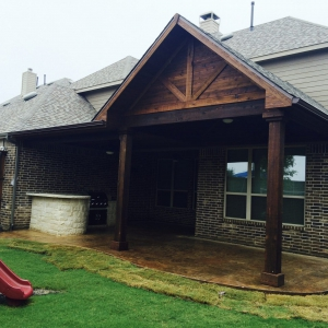 new-outdoor-porch-frisco