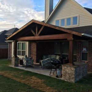 outdoor-living-frisco-tx